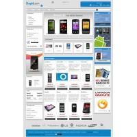 référencement, site, site internet, site vitrine,référencement google,site internet wordpress,site internet wix,nom de domaine