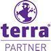 Partenaire Terra Computer France
