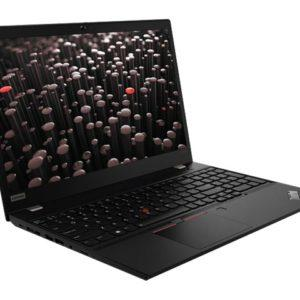 Lenovo Thinkpad T15 1