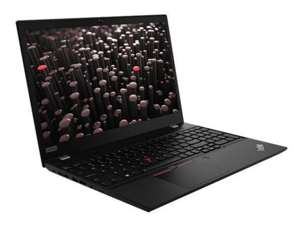 Lenovo Thinkpad T15 1