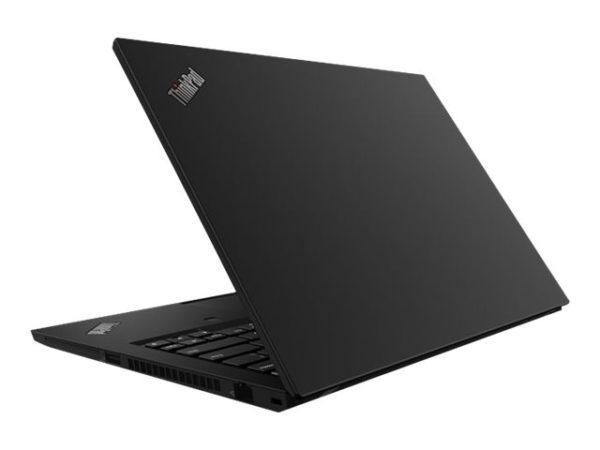 Lenovo Thinkpad T15 6