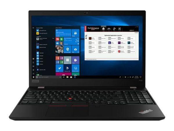 Lenovo Thinkpad T15 7